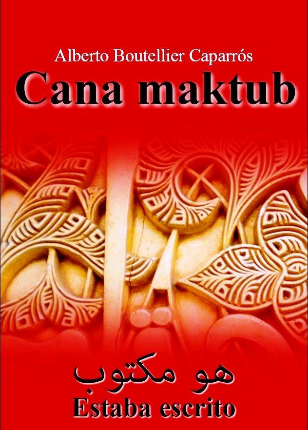 Cana Maktub